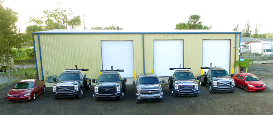 agr recovery specialists repo agent south florida